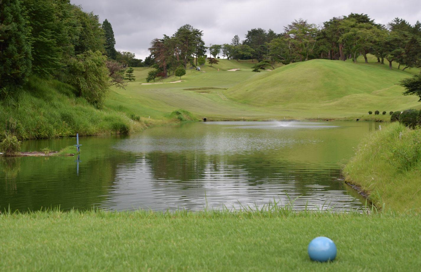ゴルフ100切り!楽しくプレーするために必要なこと !?